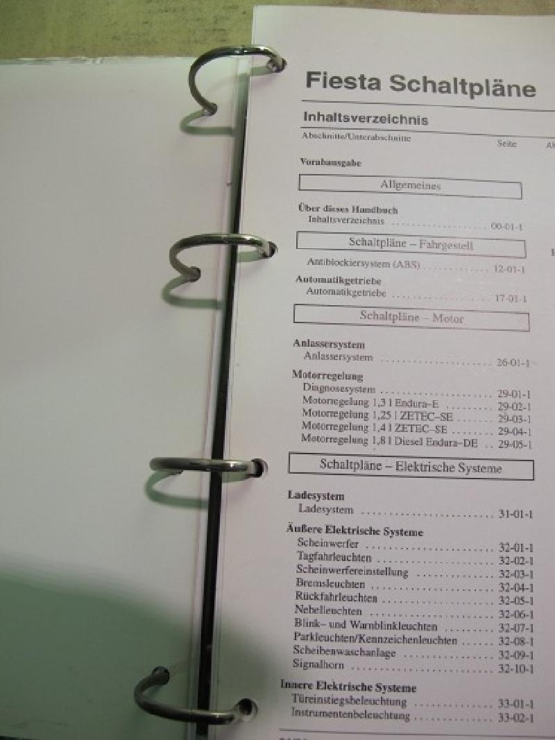 Nett Elektrisches Kurzschlussdiagramm Ideen - Elektrische Schaltplan ...