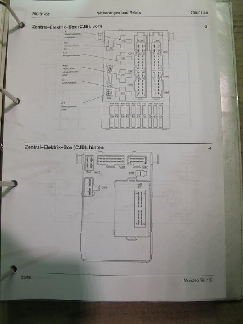 Ungewöhnlich übliche Schaltpläne Bilder - Schaltplan Serie Circuit ...