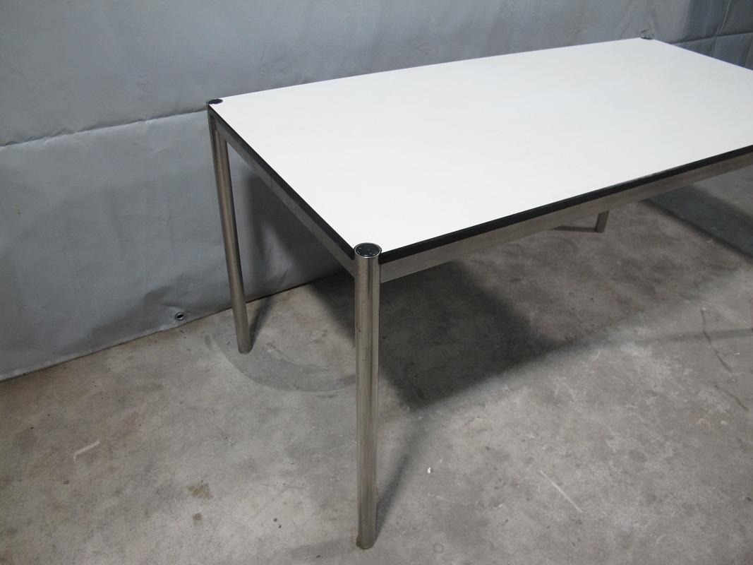 tisch schreibtisch b rotisch esstisch besprechungstisch 24994 ebay. Black Bedroom Furniture Sets. Home Design Ideas