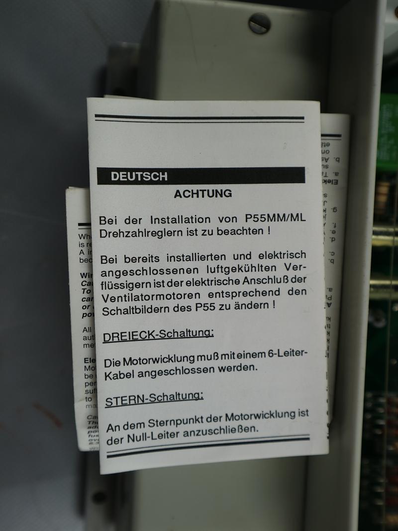 Fantastisch Anschlussschema Motorwicklung Ideen - Die Besten ...