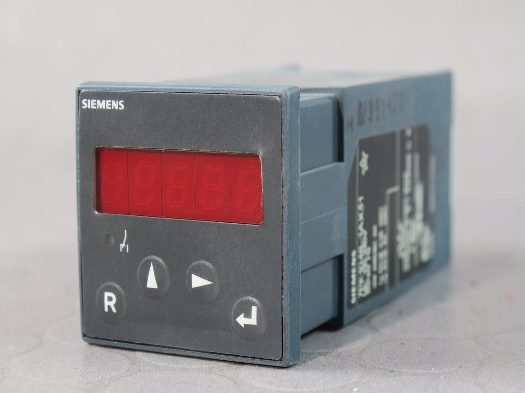 1PC for Siemens membrane 6AV6542-0AG10-0AX0 6AV6542-0AH10-0AX0